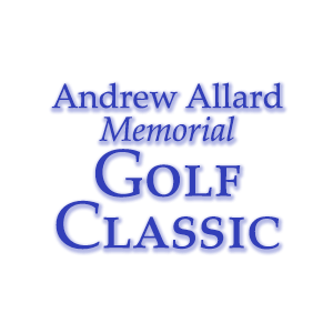 Andrew Allard Memorial Golf Classic