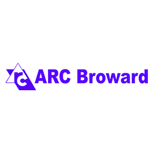 ARC Boward