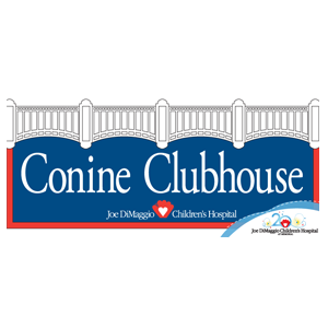 Conine Club House