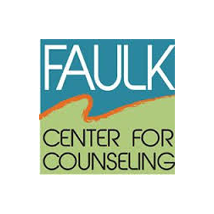 Faulk Center for Counseling