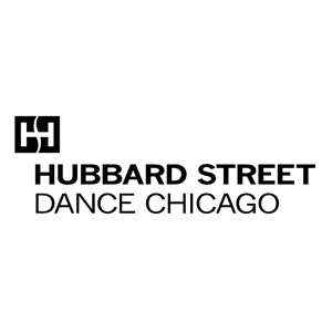 Hubbard Street Dance Chicago