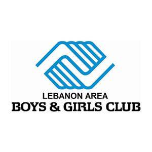 Lebanon Boys and Girls Club