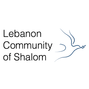 Lebanon Community of Shalom