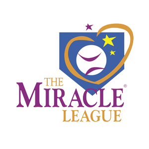 Miracle League Delray Beach