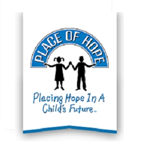 placeofhope