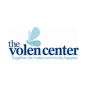 The Volen Center