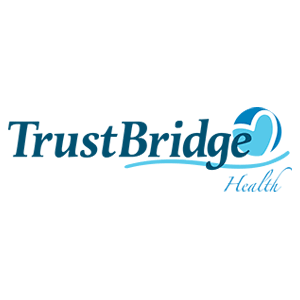 TrustBridge Health